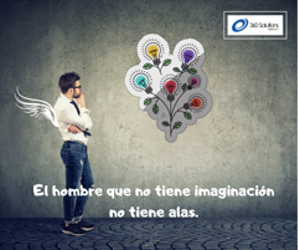 Franquicia 360 Solutions