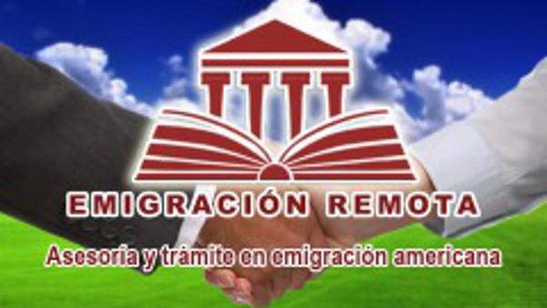 Franquicia Immigration Remote