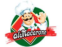 Al Macarone