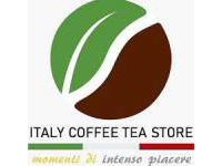 Fountain of Health and Energy